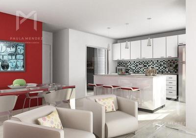 Casa - Venta - 3 Ambientes - Los Olivares - Pacheco