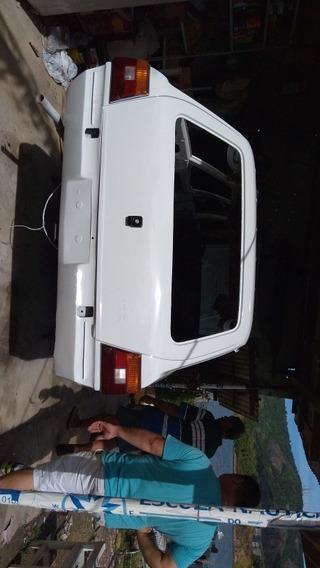 Chevrolet Caravan 1988