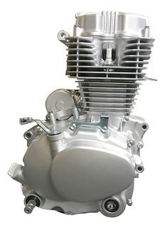 Motor Moto 150cc 4 Tiempos