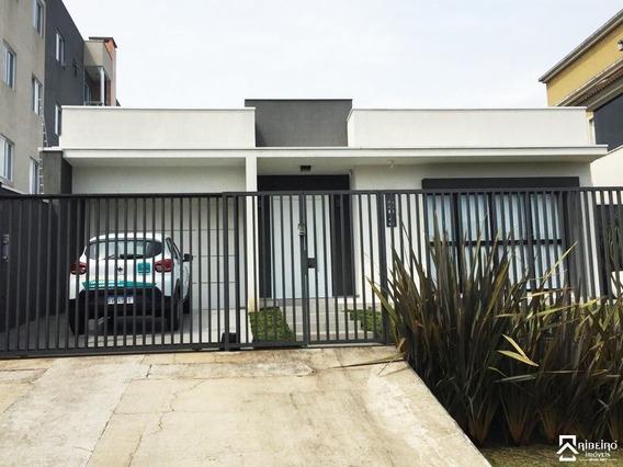 Residencia - Centro - Ref: 8364 - V-8364
