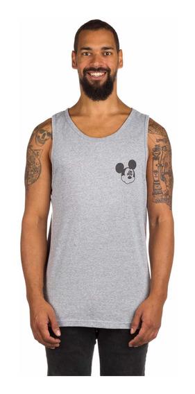 Playera Sin Mangas Mickey Mouse X Neff Tank
