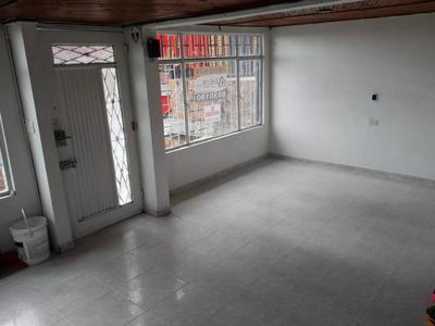 Venta De Casa Renta Las Colinas