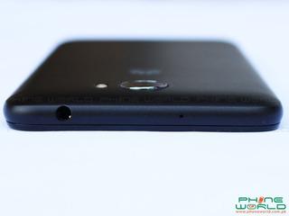 Vendo Huawei Y5 Ii Y Sus Acesorios Un Mes De Uso Negosiable