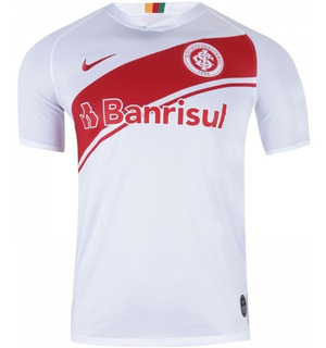 Camisa Internacional 2019 Guerrero