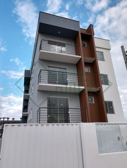 Lindo Apartamento No Floresta | 01 Suíte + 01 Dormitório | Plano Mcmv - Sa00198 - 32626439