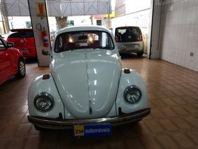 Volkswagen Fusca 1300 77 77 Zm Automóveis