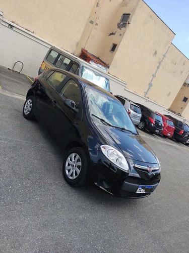 Fiat Palio 2015 1.0 Attractive Flex 5p