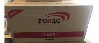 Fonac Stone Class - 0,61 X 0,61 Mt 25 Mm