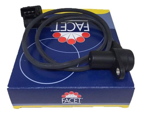 Imagem 1 de 6 de Sensor Rotação Bmw 325 M3 1990 A 1995 E36 Italiano