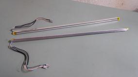 Lampadas Para Samsung -kit 04 Lampadas-tela Ht190wg1-600
