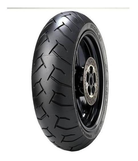 Pneu Pirelli 190/50-17 Tl 73w Diablo - Cb1000r/ R1