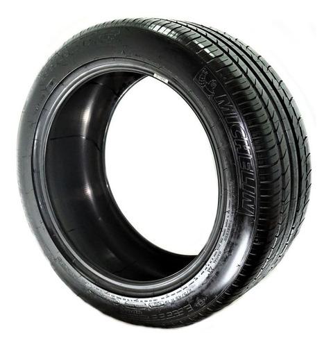 Imagen 1 de 3 de Llanta Michelin Latitude Sport 275/45 R19 108y