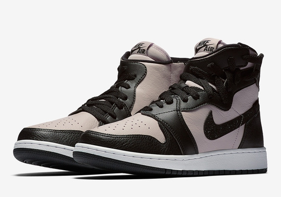 Zapatillas Air Jordan 1 Rebel Xx Talle 36 O 40
