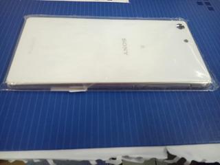 Sony Xperia M5 Com Defeito Para Retirada De Peças-foto Real