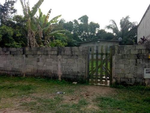 Excelente Casa No Gaivota Em Itanhaém Litoral - 4609 | Npc