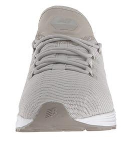 Zapatos New Balance Originales