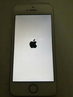 iPhone 5s 16gb Para Repuesto