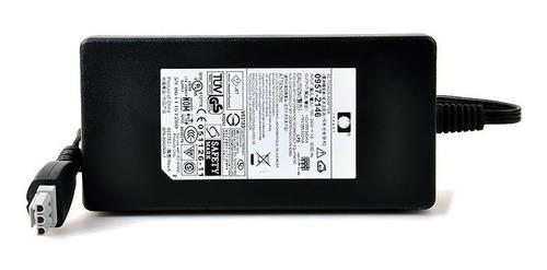 Fonte P/ Impressora Hp Photosmart Modelo C4480 All-in-one