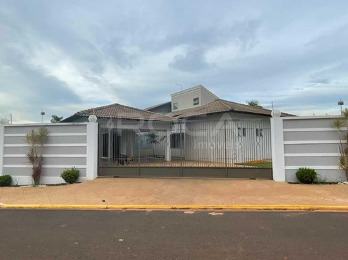 Venda De Rural / Chácara  Na Cidade De Marapoama 27863