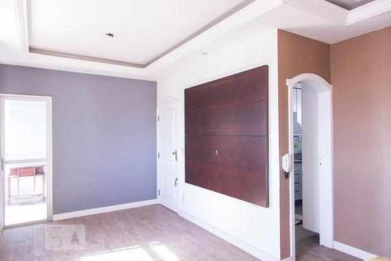 Apartamento Para Aluguel - Prado, 3 Quartos, 120 - 893120399