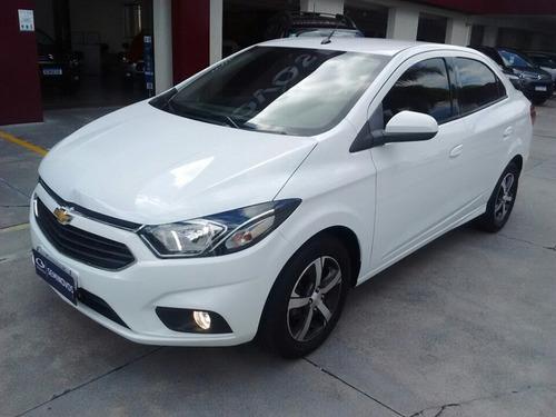 Chevrolet Prisma 2018/2019 4865
