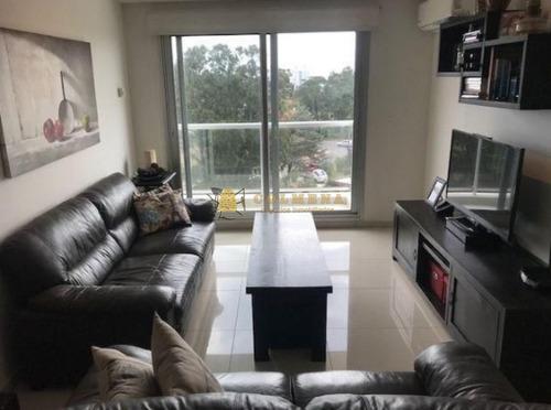 Apartamento 3 Dormitorios En Roosevelt, Punta Del Este - Consulte!!!!!!!!- Ref: 2603