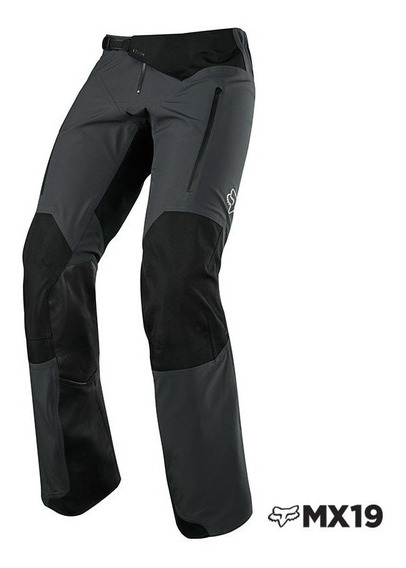 Pantalon Fox Legion Downpour