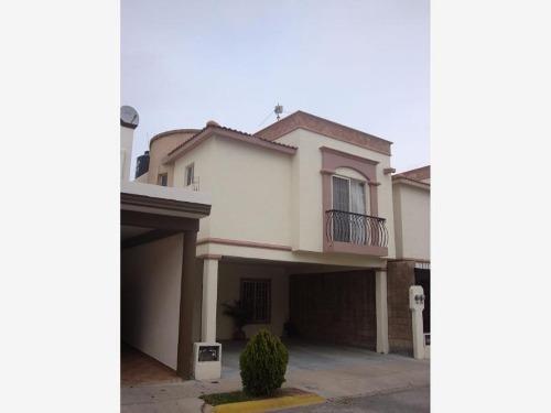Casa En Venta En Portal Del Sur