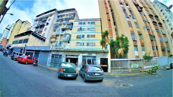 Apartamento En Venta Altagracia Calle Norte 12 Sm20-3930