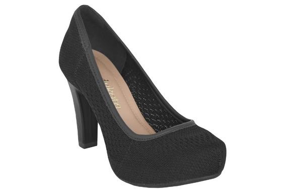 Sapato Dakota Malha