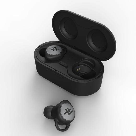 Auriculares Inalámbricos Ifrogz Bluetooth Airtime Tws