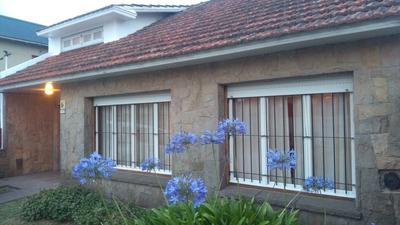 Alquilo Casa Playa Serena Mar Del Plata