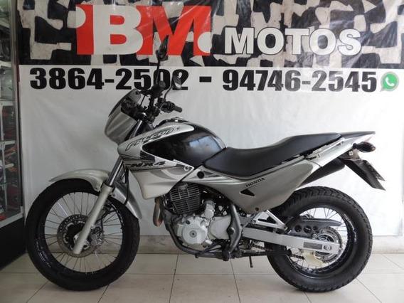 Honda Nx-4
