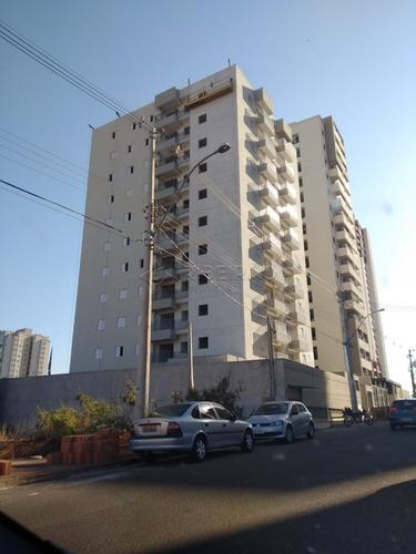 Imagem 1 de 10 de Apartamentos - Ref: V5893