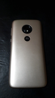 Motorola E5 1.mes De Uso