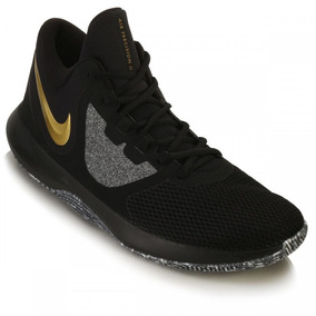 Tênis Nike Air Precision Ii 2 Masculino Original