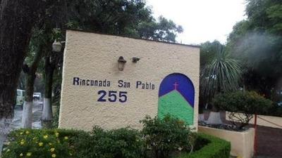 Rio Titla Xochimilco Ciudad De Mexico Casa Venta