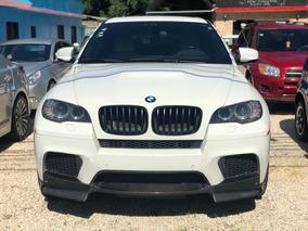 Super Carro Bmw X5 Bmw X6 En Mercado Libre Republica Dominicana
