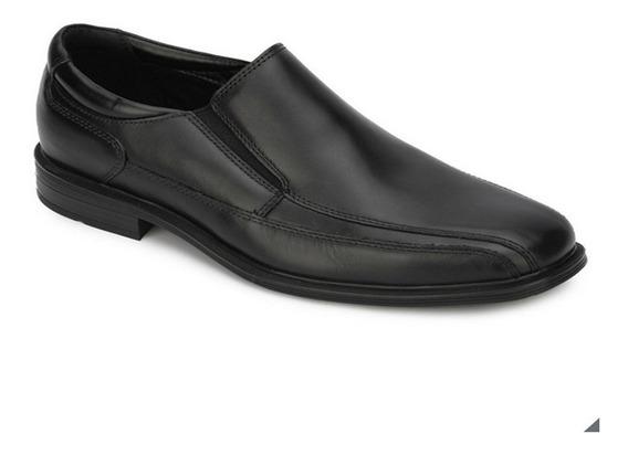 Zapatos Para Caballero Kenneth Cole