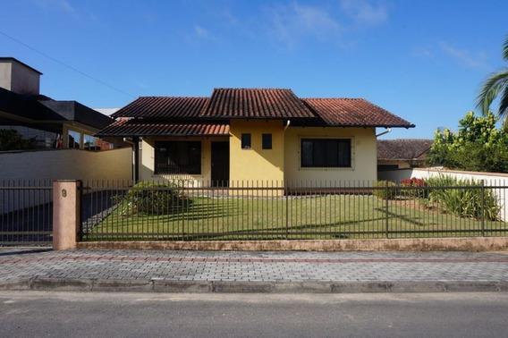 Casa Bem Localizada - 8801