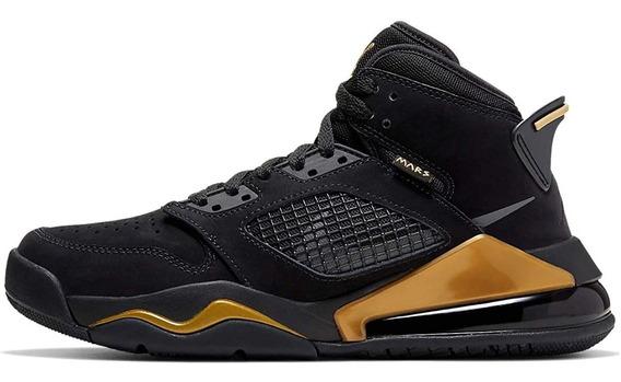 Zapatillas Jordan Basquet Originales
