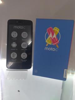 Motorola Moto C 16 Gb / 1 Ram 85 Us