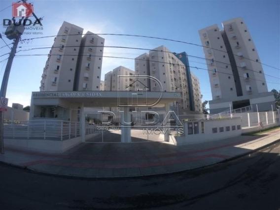 Apartamento - Pinheirinho - Ref: 28876 - L-28874