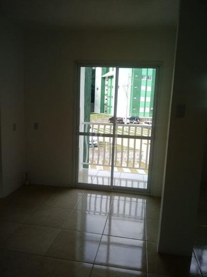 Apartamento Em Vila São Luiz Com 2 Dormitórios - Bt9588