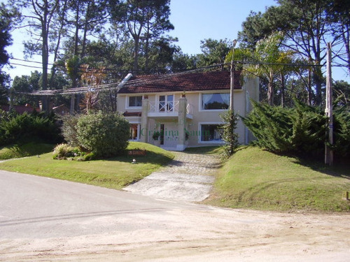 Preciosa Casa En Montoya- Ref: 35862
