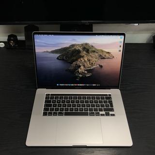 Macbook Pro Touchbar 16 Core I9 16ram+4gb Leer Descripcion