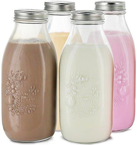 Reflexivo productos para beb/és botella de leche pl/ástica creativa del estante pr/áctico del biber/ón Tendedero Tendedero para botellas conveniente Biber/ón Soporte del beb/é azul
