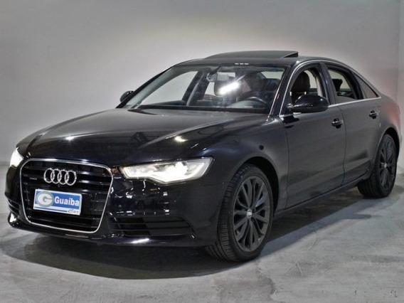 Audi A6 Ambiente 3.0 Tfsi, Aom7448