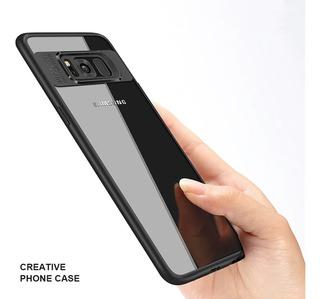 Capa Para Samsung Galaxy Note 8.