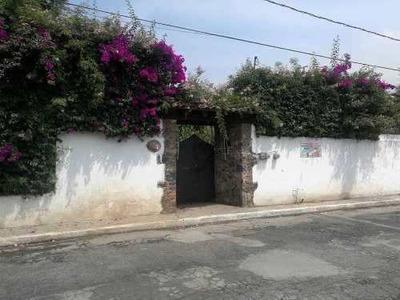Casa En Venta Cuernavaca Las Delicias Morelos